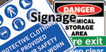 How butyl, butyl tapes, butyl adhesives, butyl adhesive tapes are used in the signage industry