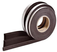 Hannoband 600 -  joint sealing tape supplied by Optiseal Australia